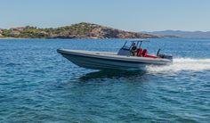 Enjoy the ride! Boat, Dinghy, Boats, Ship