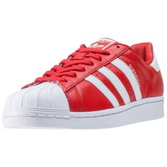 the best attitude f51e3 b020b Adidas Originals Unisex Adult Superstar Weave Trainers adidas Originals  Amazon.de Schuhe  Handtaschen