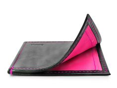 X Slimmy Thinnest Leather Wallet on Earth ** You can get more details by clicking on the image.