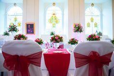 Farnham Castle Wedding Reception shot by Paul Tansley @ Stylish Wedding Photography Wedding Reception, Wedding Venues, Wedding Photos, Vase Centerpieces, Vases, Wedding Flowers, Wedding Photography, Colours, Table Decorations