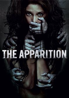 Watch Movie The Apparition# online Free 2018,Watch The Apparition Online F