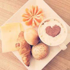 Food •