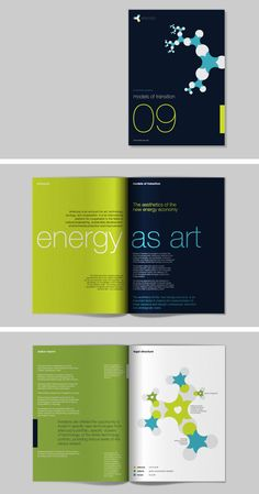 Artecoop Prospectus | Tsubo Design