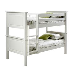 47 Best Alibaba Images In 2017 Beds For Sale Cheap Beds