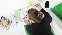 Kumpi ratkaisee, lahjakkuus vai harjoittelu? Vastauksesi saattaa selittää koulumenestystäsi - Opiskelu - Elämä - Helsingin Sanomat