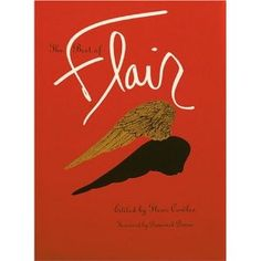 Best of Flair - Fleur Cowles