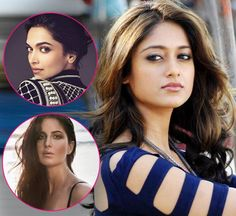 Aankhen 2 Controversy: What Makes Ileana D'Cruz Accuse About Her Casting In The…
