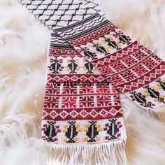 Grand Sewing Embroidery Designs At Home Ideas. Beauteous Finished Sewing Embroidery Designs At Home Ideas. Embroidery Art, Embroidery Stitches, Embroidery Patterns, Cross Stitch Designs, Cross Stitch Patterns, Palestinian Embroidery, Stitch 2, Traditional Dresses, Cross Stitching