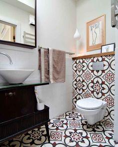 Oriental Design On Pinterest Moroccan Decor Moroccan