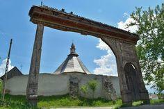 5 days ago  Harghita County regards @kuhn.roland    #world #erdely #szekelyfold #szekelyudvarhely #old #building #church #gate #natural #sky #living_europe #ig_europe #ig_hungary #ig_transylvania #erdély #instagood #instagram #trees #szeklerland #ig_europe  #vacation #explore #travel #discover #transylvania  #passionpassport #bbctravel #visualsoflife #instagood Gazebo, Pergola, Explore Travel, Hungary, Trees, Europe, Outdoor Structures, Sky, Culture