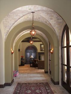 1000 Images About Hall Design On Pinterest Hallways