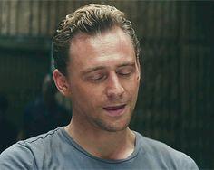 1939 Best My Loki/ Tom Hiddleston board images in 2019
