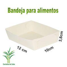 Bandeja plegadiza de cartón para alimentos y comidas rápidas en cartulina de caña, ecológica y biodegradable. Cajas  y empaques ecológicos de cartulina de caña de azúcar, para pollo, comidas, asaderos, restaurantes, almuerzos, comida vegetariana, ecológicas, biodegradables, de bajo impacto con el medio ambiente. Cajas plegadizas ecológicas disengraficas. Biodegradable, Food Packaging, Decorative Boxes, Foods, Paper Tray, Fast Meals, Lunches, Restaurants, Vegetarian Food
