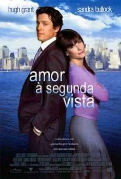 Assistir Amor A Segunda Vista Dublado Online No Livre Filmes Hd