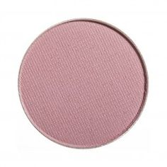 Makeup Geek : SIGNATURE EYESHADOW in PETAL PUSHER (medium rose brown with a matte finish) - Petal Pusher is a flattering, fallout-free matte eyeshadow that wears well on just about anyone. Custom Eyeshadow Palette, Makeup Geek Eyeshadow, Eyeshadow Pans, Matte Eyeshadow, Eyeliner, Eye Makeup, Eyebrows, Hair Makeup, Gogo Tomago