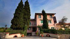 Hotel Europe | Gargnano | Lake Garda | Italy