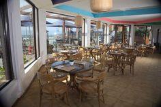 Hotel Campanario Del Mar - La Serena