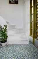 marrakech design