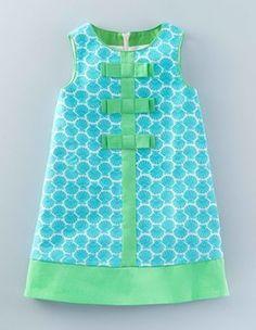 Shop Summer 2016 Girl's Dresses at Boden USA | Boden