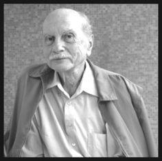 EPISTEME - Semblanza del profesor Ezra Heymann. http://sco.lt/8yP41x