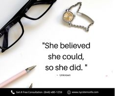 NYC Stem Cells is under construction Stem Cell Therapy, She Believed She Could, Stem Cells, Health Quotes, Believe In You, How To Stay Healthy, Surgery, Positive Quotes, Health Tips