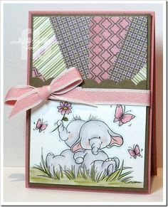 Starburst Card created by Frances Byrne using Bella with Friend – Wild Rose Studio