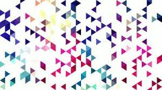 geometric shapes background - Google Search