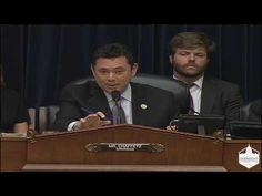Jason Chaffetz Confirms That Hillary's FBI Case Was Reopened With Damning New Evidence. She's Done. | Yes I'm Right.