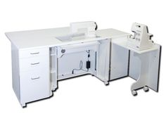 Sewing Machine Cabinets - Horn Elite Model 5278 Deluxe Sewing Machine and Serger Cabinet Plus Electric Lift Sewing Machine Cabinet, $0.00 (http://www.sewingmachinecabinets.com/horn-elite-model-5278-deluxe-sewing-machine-and-serger-cabinet-plus-electric-lift-sewing-machine-cabinet/)
