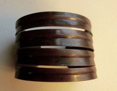 Rebajes-copper-cuff-bracelet
