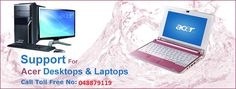 Acer Technical support New Zealand provides you best services for laptop solution. If you have any kind of query related to Acer then contact customer care toll-free number Acer Computers, Acer Notebook, Acer Desktop, Tech Support, Customer Support, Customer Service, Enabling, Internet Marketing, New Zealand