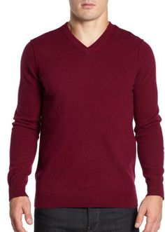 US $105.00 New with tags in Clothing, Shoes & Accessories, Men's Clothing, Sweaters
