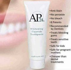 The best whitening toothpaste ever! Best Whitening Toothpaste, Pregnant Mother, Dental, Products, Dentistry, Teeth, Beauty Products, Tooth