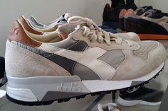 diadora-trident-sneakers