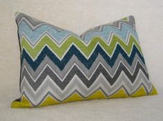 accent pillow by pam