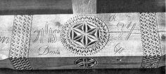 slovanske symboly - Hľadať Googlom