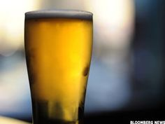 """Why Craft Beer doesn't have a Super Bowl ad...    """"Advertising on the Super Bowl is out of our league when one ad costs $3.5 million. Our money is better spent on hops."""""""