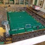 EASTS at Stadium of Fingers » East Anglia Subbuteo and Table Soccer -