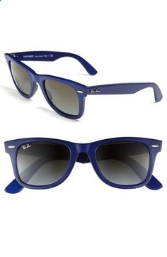f7d3be916f9 Ray-Ban Classic Wayfarer 50mm Sunglasses available at Nordstrom Sunglasses  2016