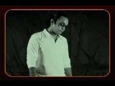 maluku manise. All stars - YouTube
