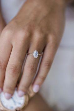 Best Diamond Rings, Beautiful Diamond Rings, Diamond Solitaire Rings, Diamond Wedding Bands, Wedding Rings, Wedding Sets, Diamond Jewelry, Gemstone Engagement Rings, Engagement Bands