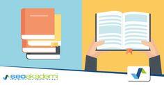 E kitaplarımızı incelediniz mi? Dijital dünyadan güncel haberler.. - Dijital Pazarlamada Marka Yönetimi - Fark Yaratan 36 Sosyal Medya Kampanyası ve daha fazlası; ÜCRETSİZ İNDİR > http://www.seokursu.com.tr/seo-kitaplari/ #seo #sosyalmedya #sosyalmedyaeğitimi #seoakademi