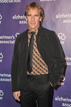 "Scott Bakula Photos: 19th Annual ""A Night At Sardi's"" Fundraiser And Awards Dinner - Red Carpet"