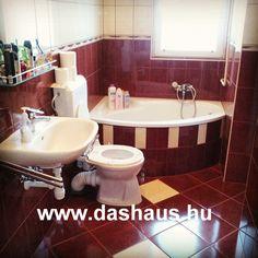 Zala megyei, Zalaegerszegi eladó felújított téglalakás fürdőszobája.  Link: http://www.m.dashaus.hu/page/ingatlan/167_hsi