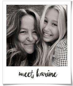 photo Meet Karine Polaroid 2_zpswusszjmu.jpg