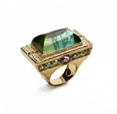 Rings - Fine Jewelry - Katy Briscoe, Fine Jewelry and Home Collection