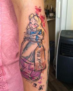 21-nouveaux-et-tres-reussis-tatouages-Disney-6