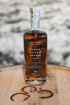 Our Spirits — Eastern Kille Distillery Whiskey Drinks, Whiskey Bottle, Alcoholic Beverages, Cocktails, Brewery Design, Herbal Medicine, Bullshit, Distillery, Scotch