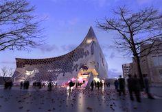 McBride Charles Ryan | AA13 – blog – Inspiration – Design – Architecture – Photographie – Art