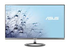 Amazon.com: ASUS Designo MX27AQ 27 Inches 2K WQHD 2560x1440 Monitor: Computers & Accessories